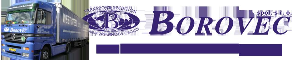 cropped-logo_borovec